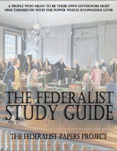 an analysis of fate of the 56 men who signed the declaration of independence A full analysis of the declaration of independence it was signed by 56 delegates to the continental congress governments are instituted among men.
